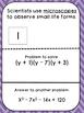 Binomial Multiplication