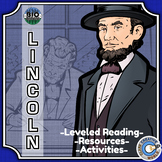 Bio Sphere - Abraham Lincoln Resources - Differentiated Le