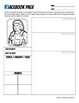 Bio Sphere - Alexander the Great - Differentiated Reading, Slides & Activities