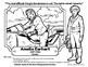 Bio Sphere - Amelia Earhart - Differentiated Reading, Slides & Activities