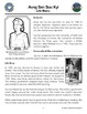 Bio Sphere - Aung San Suu Kyi Resources - Differentiated Leveled Reading & Fun