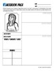 Bio Sphere - Cleopatra Resources - Differentiated Leveled Activities