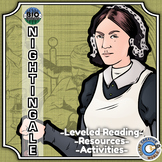 Bio Sphere - Florence Nightingale Resources - Differentiat