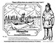 Bio Sphere - Hiawatha - Differentiated Reading, Slides & Activities