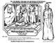 Bio Sphere - Mahapajapati Gotami - Differentiated Reading, Slides & Activities