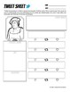 Bio Sphere - Martin Luther - Differentiated Reading, Slides & Activities