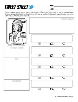 Bio Sphere - Tecumseh Resources - Differentiated Leveled Reading & Fun