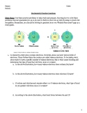 Biochemistry Practice Problems