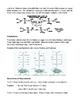 Biochemistry Studyguide
