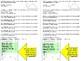 Biochemistry and Enzyme Basics