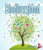Biodiversidad y sus Características