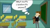 FREE Biodiversity Video (4:36)