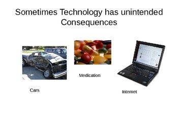 Bioengineering (adaptive and Assistive)