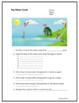 Biogeochemical Cycles Worksheets