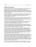 Biografía de Fernando Botero con un PowerPoint de sus obras