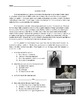 Spanish Reading Passages- Biografias