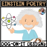 Albert Einstein Science 5.3C TEKS