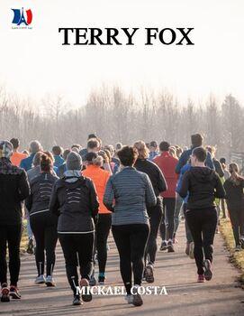 Biographie de Terry Fox (84)