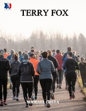 Terry Fox, French Immersion (#84)