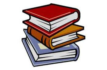 Biographies and Autobiographies:  1st v. 3rd Person Point of View