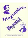 Biographies and Beyond - Hard Good