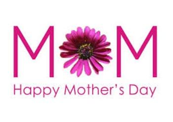 Biography - A Mother's Day Memoir (Microsoft Word Format)