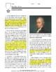 Biography: Alexander Hamilton