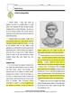 Biography: Augustus