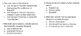 Biography Bank: MARGARET THATCHER British Prime Minister w/4 Mult Choice Read Qs