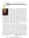 Biography: Charlemagne