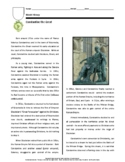 Biography: Constantine the Great