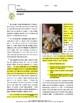 Biography: George III