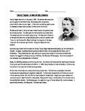 Biography - Henry Flagler