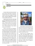 Biography: Mansa Musa