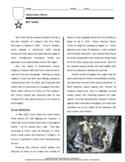 Biography: Nat Turner