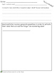 Biography Research Report/Essay