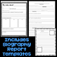 Biography Reports | Research Historical Figures | Biography Research QR Codes