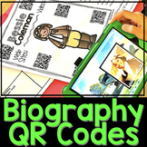 Biography Reports | Research Historical Figures | Biograph