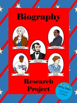 Biography Research Unit