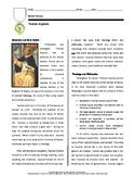 Biography: Thomas Aquinas