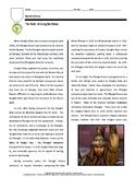 Biography: The Rule of Genghis Khan