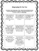 Fun Reading Response Activities for Guided Reading, homework, independent work