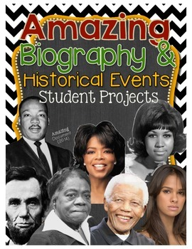 African American History Quilt