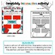 Biography Study of Dr. Seuss Activity {Google Drive}