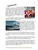 Biography of Marc Garneau