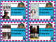 Biography or Autobiography Task Cards