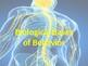 Biological Bases of Behavior PPT