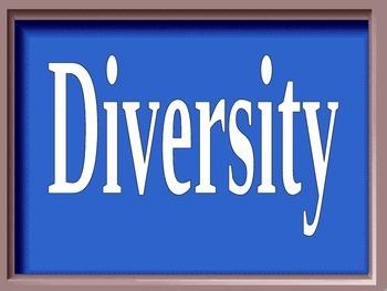 Biological Diversity Jeopardy