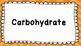 Biological molecules - Multi-Use Resource