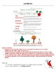 Biology: All About Plants